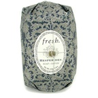 Fresh Original Soap - Hesperides
