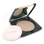 Lancome Dual Finish Multi Tasking Powder & Foundation In One - # 210 Clair II (N) (US Verison)