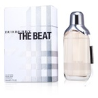 Burberry The Beat EDP Spray