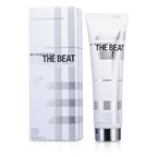 Burberry The Beat Shower Gel