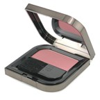 Helena Rubinstein Wanted Blush - # 05 Sculpting Woodrose