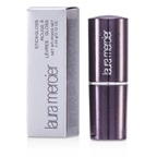 Laura Mercier Stick Gloss - Plum