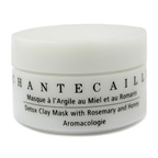 Chantecaille Detox Clay Mask