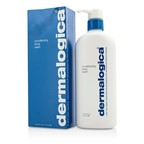 Dermalogica Body Therapy Conditioning Body Wash (Box Slightly Damaged)
