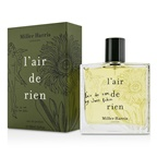 Miller Harris L'air De Rien EDP Spray