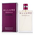 Chanel Allure Sensuelle EDT Spray