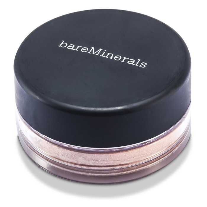 BareMinerals i.d. BareMinerals Face Color - Pure Radiance