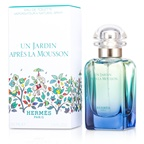 Hermes Un Jardin Apres La Mousson EDT Natural Spray
