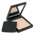 Givenchy Matissime Absolute Matte Finish Powder Foundation SPF 20 - # 11 Mat Ivory