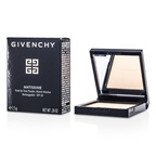 Givenchy Matissime Absolute Matte Finish Powder Foundation SPF 20 - # 13 Mat Satin