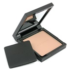 Givenchy Matissime Absolute Matte Finish Powder Foundation SPF 20 - # 15 Mat Beige
