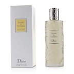 Christian Dior Escale A Portofino EDT Spray