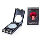 Elizabeth Arden Color Intrigue Eyeshadow - # 14 Bubbles
