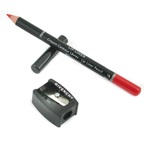 Givenchy Lip Liner Pencil Waterproof (With Sharpener) - # 5 Lip Rouge