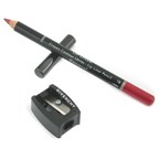 Givenchy Lip Liner Pencil Waterproof (With Sharpener) - # 6 Lip Raspberry