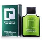 Paco Rabanne Pour Homme EDT Splash & Spray