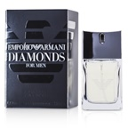 Giorgio Armani Diamonds EDT Spray