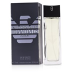 Giorgio Armani Emporio Armani Diamonds EDT Spray