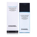 Chanel Lotion Confort Silky Soothing Toner