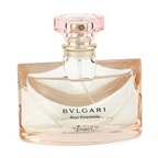 Bvlgari Rose Essentielle EDT Spray