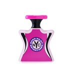 Bond No. 9 Bryant Park EDP Spray