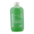 Academie Hypo-Sensible Purifying Cleansing Gel (Salon Size)