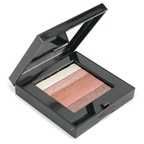 Bobbi Brown Shimmer Brick Compact - # Bronze