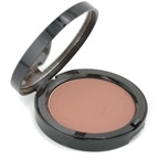 Bobbi Brown Bronzing Powder - # Natural