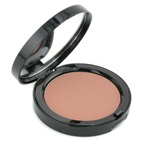 Bobbi Brown Bronzing Powder - # 2 Medium