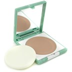 Clinique Almost Powder MakeUp SPF 15 - No. 05 Medium