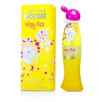 Moschino Cheap & Chic Hippy Fizz EDT Spray