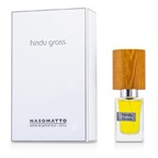 Nasomatto Hindu Grass Extrait De Parfum Spray