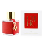 Carolina Herrera CH EDT Spray