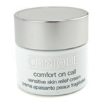 Clinique Comfort On Call Allergy Tested Relief Cream