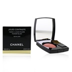 Chanel Powder Blush - No. 55 In Love
