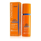 Lancaster Sun Care Oil-Free Milky Spray SPF15