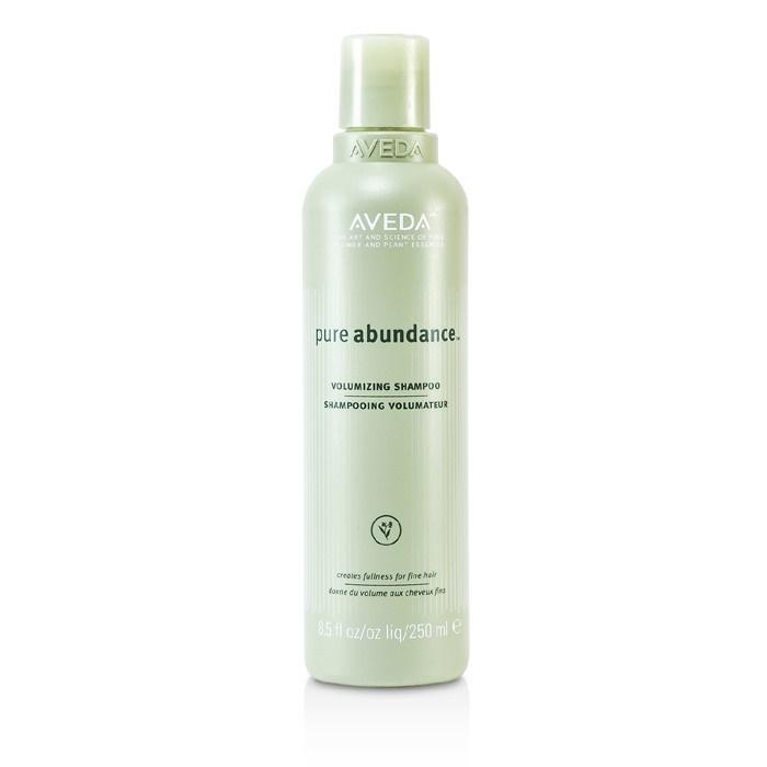 Afbeeldingsresultaat voor pure abundance™ volumizing shampoo