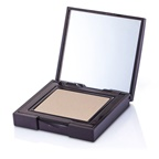 Laura Mercier Eye Colour - Stellar (Sateen)