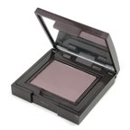 Laura Mercier Eye Colour - Plum Smoke (Matte)
