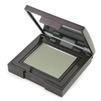 Laura Mercier Eye Colour - Moss (Matte)