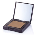 Laura Mercier Eye Colour - Burnished (Sateen)