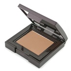Laura Mercier Eye Colour - Glit (Sateen)