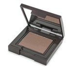 Laura Mercier Eye Colour - Bamboo (Luster)