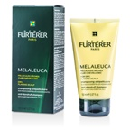 Rene Furterer Melaleuca Anti-Dandruff Ritual Anti-Dandruff Shampoo (For Dry, Flaking Scalp)