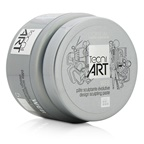 L'Oreal Professionnel Tecni.Art A Head Web - Design Sculpting Paste