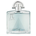 Givenchy Pi Neo EDT Spray