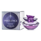 Guerlain Insolence EDP Spray