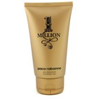 Paco Rabanne One Million Shower Gel