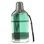 Burberry The Beat For Men EDT Spray