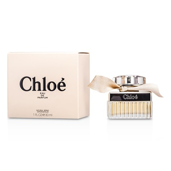 Chloe EDP Spray